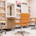 正社員でも社保未完備、低賃金…厳しい「美容師雇用」の実際
