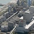 北海道電力の「ブラックアウト」はなぜ起きた 専門家から疑問の声