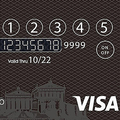 180119_money_credit_sampl