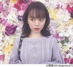 """""""ゆうこす""""菅本裕子、月収1000万円超えた"""