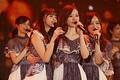 「NOGIZAKA46 Mai Shiraishi Graduation Concert ~Always beside you~」ライブフォト