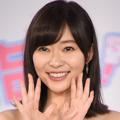指原莉乃、川田裕美アナからの連絡を無視してしまう理由とは?「めちゃめちゃ…」