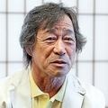 武田鉄矢がBS放送に強い理由 視聴者にとって「恰好の癒し系」