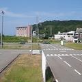 大人気の自動車学校(画像はイメージ)