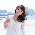 中国メディアは、日本の女性がかわいらしくみえる理由について、あれこれと考察した。(イメージ写真提供:123RF)
