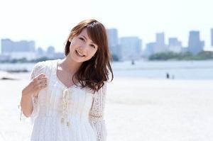[画像] 日本の女の子は、どうしてあんなにかわいく見えるのか=中国メディア