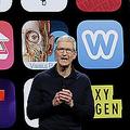 iOSアプリ内課金で購入したコンテンツが贈呈可能に Appleが審査改訂