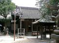 正圓寺(KENPEI/Wikimedia Commons)