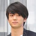 伊藤健太郎容疑者に同情の声がない理由 わがまま放題になっていた?