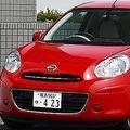 「ダサっ!」日本じゃイマイチの扱いも海外では高評価の日本車とは