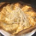 浜松餃子は肉汁たっぷりでジューシーだ
