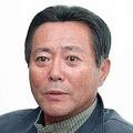 「とくダネ!」が2021年3月で終了と文春が報道 小倉智昭が勇退を決断?