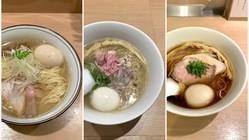 いま、新宿で「クローズ系ラーメン」が急増中の理由