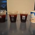 バリスタがコンビニのアイスコーヒーを格付け 1位はセブン