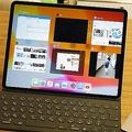 PCのようにiPadを使いこなすテク 文字入力の設定変更で快適に