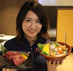中居正広が元AKB48・内田眞由美の年商に驚き 最も良かったときで億超え