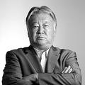 �田氏の社長就任によって、選手たちがよけいな心配をする必要がなくなったのが大きいと語るセルジオ越後氏