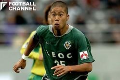 2004年Jリーグ。GK衝撃オウンゴール、15歳の怪物J1デビュー。日本代表 ...