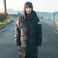 桜井日奈子 Instagram