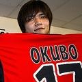 大久保嘉人が久保建英ら東京五輪世代に指摘「レベルは高いが…」