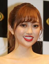 菊地亜美「どうかご遠慮願います」長女への盗撮自粛を訴える