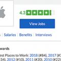 Best_Places_to_Work___Glassdoor