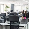外国人労働者が不満を持つ日本の働き方 「業務内容はマニュアル化すべき」
