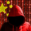 三菱電機にサイバー攻撃?中国系ハッカー集団「Tick」とは何者か
