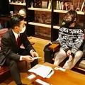 声優・緒方恵美がGoTo制度の穴を指摘 急を要するイベント実施側への支援