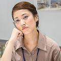 写真=iStock.com/chachamal(イメージです)