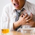 アルコールは「万病の元」ビールをノンアルコールにする利点