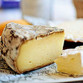 食べ物の味は著作権で「保護されない」欧州司法裁判所が判決下す