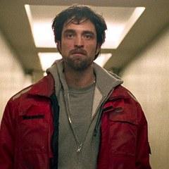 映画『グッド・タイム』ロバート・パティンソンが銀行強盗に、NY地下世界が舞台のクライムドラマ