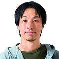 「2ちゃんねるは犯罪の温床」ひろゆき氏は重大事件は起こり得ない