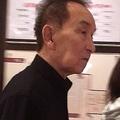 ジャニー喜多川社長が救急搬送される?面会のため集まったメンバーら