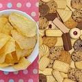 中毒性の高い食べ物 研究で判明