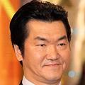 島田紳助氏がM-1グランプリを創設したのは「漫才辞めるきっかけ」作るため