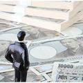 資産が数億円あるにもかかわらず不幸を感じる人々 背景にある4つの理由