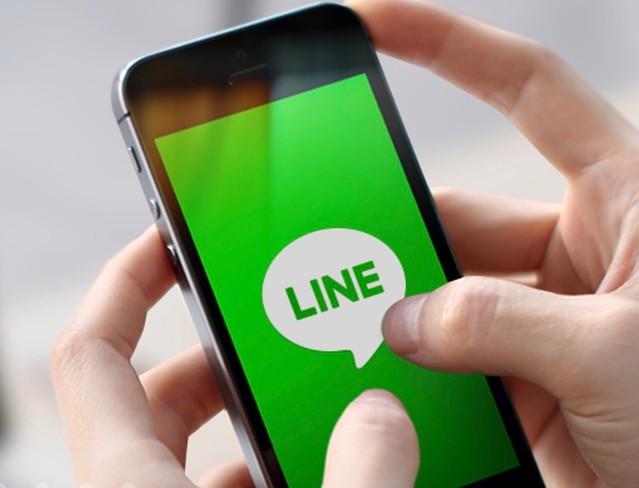 LINEが仮想通貨事業に参入、「安全なサービス提供」めざす