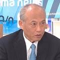 舛添氏「憲法改正を目指すなら、安倍総理は謙虚な姿勢を保つべき」 - AbemaTIMES
