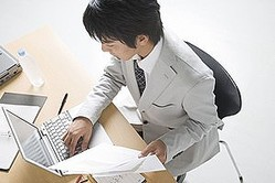 中国メディアは、日本で長年生活している英国人の手記を紹介する記事を掲載し、「日本は仕事をするところではない」と伝えた。(イメージ写真提供:123RF)