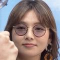 野呂佳代の新曲が「話題にならない」事態 番組で応援企画を用意