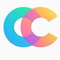 中国のXiaomi 若者向けの新スマホブランド「Mi CC」を設立