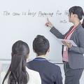 日本での英語教育に欠けている視点 「話すための教育を受けていない」