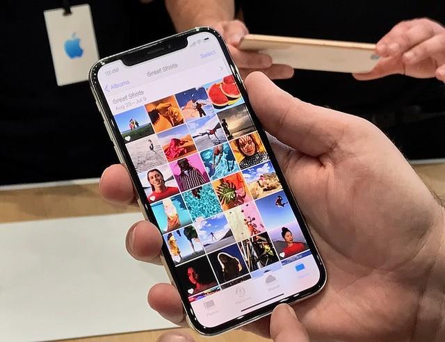 ソフトバンク、「iPhoneを毎年買い替えたい」人向け新プラン発表