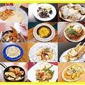 ガーリック&チーズパラダイス/画像提供:ガーリック&チーズパラダイス実行委員会