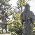 15歳でバツ2 「マムシの娘」濃姫が織田信長に嫁ぐまでの結婚歴