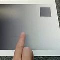 立命館大学・北岡明佳教授が錯視動画を投稿 まるで黒魔術と話題
