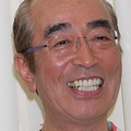 批判が出た志村けんさんの追悼ドラマ 実兄「ありがたいと思いました」