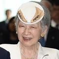 TPOに応じた振る舞いが求められる皇族 帽子に必要なのは安心感